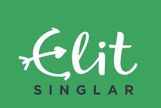 elitsinglar logo