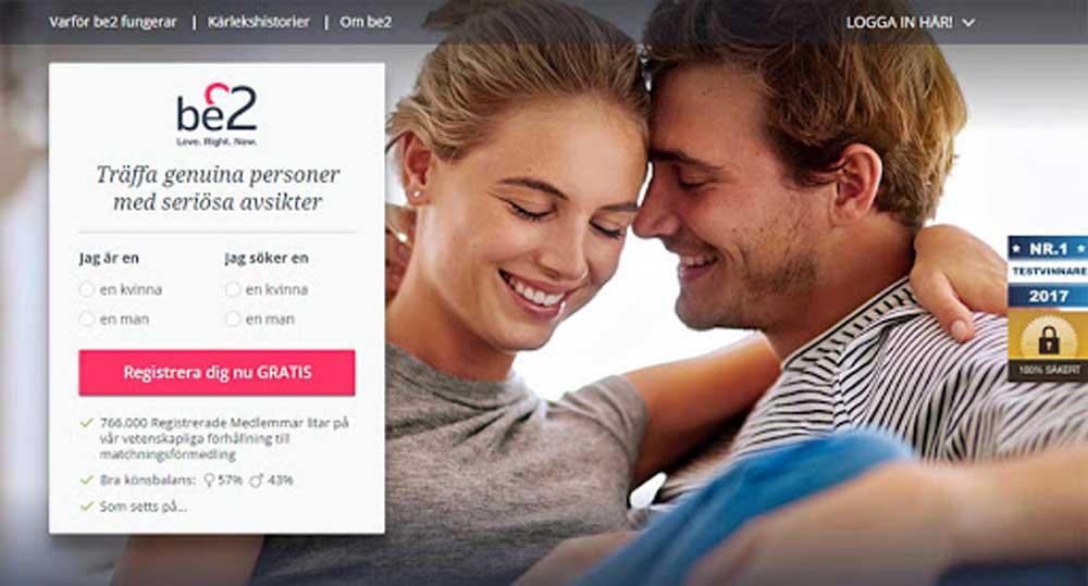 Dejtingsajt Röra / Huskvarna dating apps